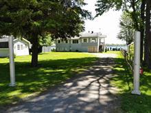 Maison à vendre à Lacolle, Montérégie, 301, Rang de la Barbotte, 11506181 - Centris.ca