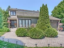House for sale in Brossard, Montérégie, 1135, Rue  Riopelle, 25348800 - Centris.ca