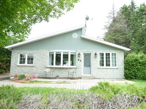 House for sale in Saint-Alphonse-Rodriguez, Lanaudière, 84, Rue  Léo, 24438298 - Centris.ca