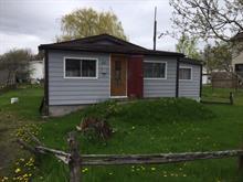 Maison à vendre à Saint-Blaise-sur-Richelieu, Montérégie, 1028, Rue  Bissonnette, 10067158 - Centris.ca