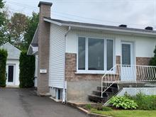 House for sale in Chicoutimi (Saguenay), Saguenay/Lac-Saint-Jean, 419, Rue  Pasteur Nord, 17252447 - Centris.ca