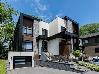 House for sale in Québec (Sainte-Foy/Sillery/Cap-Rouge), Capitale-Nationale, 1804, Chemin  Gomin, 27738700 - Centris.ca