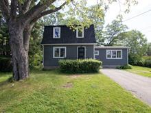 House for sale in Dorval, Montréal (Island), 301, Avenue  Clément, 28688013 - Centris.ca