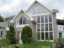 House for sale in Saint-René-de-Matane, Bas-Saint-Laurent, 103, Chemin de la Réserve-Faunique, 16160243 - Centris