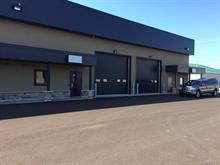 Industrial unit for sale in Sainte-Hélène-de-Bagot, Montérégie, 846, Rue  Paul-Lussier, 10278129 - Centris.ca