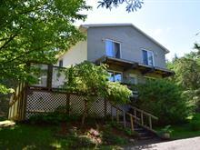 Maison à vendre à Val-Morin, Laurentides, 785, Chemin  Alverna, 27552357 - Centris