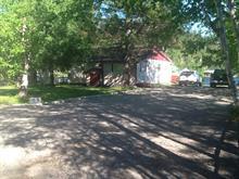 Maison à vendre à Ragueneau, Côte-Nord, 60, Lac  Taillardat, 20475593 - Centris.ca