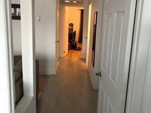 Condo / Apartment for rent in Saint-Léonard (Montréal), Montréal (Island), 9040, Rue de l'Aiglon, 22922645 - Centris