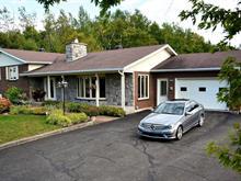 Maison à vendre à Carleton-sur-Mer, Gaspésie/Îles-de-la-Madeleine, 905, boulevard  Perron, 24993325 - Centris.ca