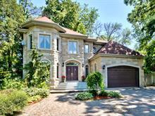 Maison à vendre à Ahuntsic-Cartierville (Montréal), Montréal (Île), 12225, Avenue  Wood, 15309273 - Centris.ca