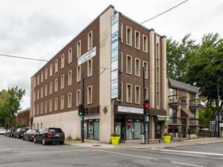Local commercial à louer à Montréal (Rivière-des-Prairies/Pointe-aux-Trembles), Montréal (Île), 11905, Rue  Notre-Dame Est, 13543542 - Centris.ca