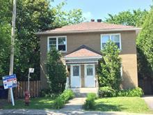 Duplex for sale in Sainte-Rose (Laval), Laval, 169 - 169A, Rue  Mont-Royal, 12963730 - Centris.ca