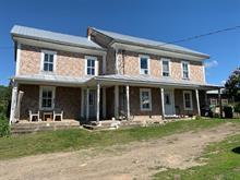 House for sale in Saint-Joseph-de-Kamouraska, Bas-Saint-Laurent, 250, Rte de la Station, 14476212 - Centris