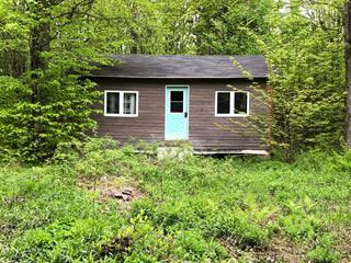 Maison à vendre à Sainte-Clotilde-de-Horton, Centre-du-Québec, 916, Route  Therrien, 25226362 - Centris.ca