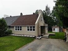 House for sale in Lac-Delage, Capitale-Nationale, 104, Rue des Crans, 28807536 - Centris.ca