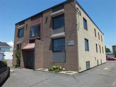 Local commercial à louer à Blainville, Laurentides, 846, boulevard du Curé-Labelle, local 300, 27542459 - Centris.ca