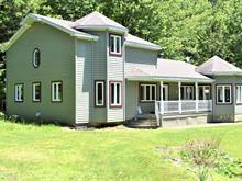 Maison à vendre à Potton, Estrie, 66, Chemin  Ruiter Brook, 26961038 - Centris