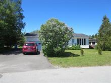Maison à vendre à Saint-David-de-Falardeau, Saguenay/Lac-Saint-Jean, 220, Avenue  Coudé, 13024450 - Centris.ca