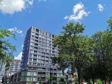 Condo à vendre à Montréal (Ville-Marie), Montréal (Île), 1265, Rue  Lambert-Closse, app. 911, 26463367 - Centris.ca