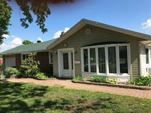 House for sale in Sainte-Foy/Sillery/Cap-Rouge (Québec), Capitale-Nationale, 2625, Chemin  Saint-Louis, 21197713 - Centris.ca