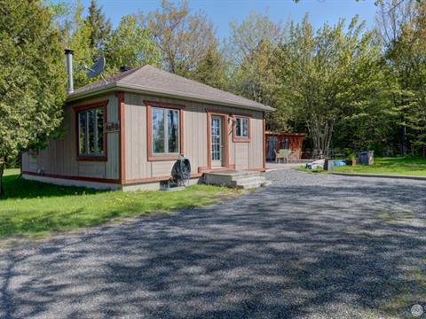 House for sale in Stratford, Estrie, 2085, Chemin de Stratford, 11066546 - Centris.ca