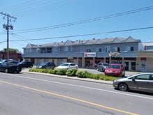 Bâtisse commerciale à vendre à Sainte-Catherine, Montérégie, 1076 - 1110, Rue de l'Union, 12982270 - Centris.ca
