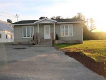 House for sale in Saint-Dominique-du-Rosaire, Abitibi-Témiscamingue, 237, Rue  Principale, 25399335 - Centris.ca