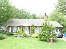 Maison à vendre à Joliette, Lanaudière, 754, Rue du Juge-Ferland, 25694876 - Centris.ca