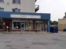 Commercial unit for rent in Rivière-des-Prairies/Pointe-aux-Trembles (Montréal), Montréal (Island), 1407, boulevard  Saint-Jean-Baptiste, 27316781 - Centris