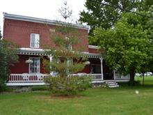 Fermette à vendre à Saint-Isidore (Montérégie), Montérégie, 930, Rang  Saint-Régis, 13420183 - Centris.ca