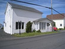 Maison à vendre à Saint-Ulric, Bas-Saint-Laurent, 148, Avenue  Ulric-Tessier, 17822967 - Centris.ca