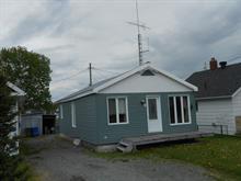 Maison à vendre à Duparquet, Abitibi-Témiscamingue, 19, Avenue des Saules, 11816356 - Centris.ca