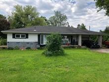 Maison à vendre à Brownsburg-Chatham, Laurentides, 617, Route du Canton, 28063755 - Centris.ca