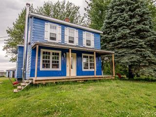 Hobby farm for sale in Saint-François-du-Lac, Centre-du-Québec, 186, Route  143, 10052494 - Centris.ca