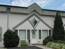 Maison à vendre in Lachute, Laurentides, 687, Rue  Robert, 28272742 - Centris.ca