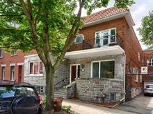 Condo / Apartment for rent in Montréal (Ville-Marie), Montréal (Island), 1270, Rue  Alexandre-DeSève, apt. 1, 25611328 - Centris.ca