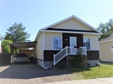 House for sale in Saint-Félicien, Saguenay/Lac-Saint-Jean, 1032, Rue  Saint-Christophe, 23704416 - Centris.ca