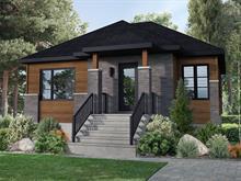 House for sale in Saint-Eustache, Laurentides, 37e Avenue, 9754050 - Centris.ca