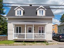 House for sale in Saint-Léonard-de-Portneuf, Capitale-Nationale, 334, Rue  Lesage, 12997908 - Centris.ca