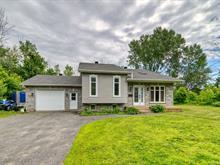 Maison à vendre à Carignan, Montérégie, 2188, Rue des Roses, 28923950 - Centris.ca