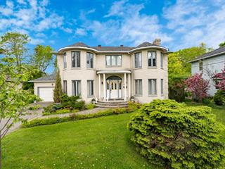 House for sale in Pointe-Claire, Montréal (Island), 8, Avenue de Lansdowne Gardens, 25701718 - Centris.ca