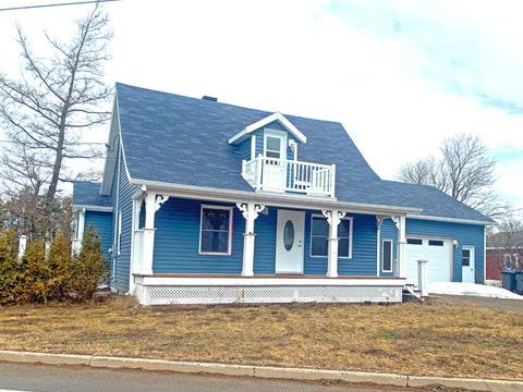 House for sale in Rivière-Ouelle, Bas-Saint-Laurent, 107, Chemin du Haut-de-la-Rivière, 25735581 - Centris.ca
