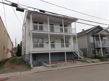 Duplex à vendre à Louiseville, Mauricie, 30 - 32, Rue  Saint-Louis, 13159876 - Centris.ca
