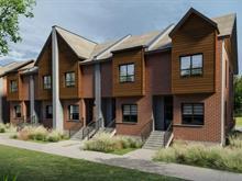 Maison à vendre à Boisbriand, Laurentides, 4750, Rue des Francs-Bourgeois, 24513558 - Centris.ca