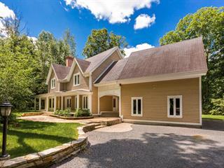 House for sale in Shefford, Montérégie, 37, Rue  Raymond-Lemieux, 10457439 - Centris.ca