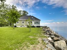 House for sale in Yamachiche, Mauricie, 1520, Chemin  Louis-Gatineau, 16912777 - Centris.ca