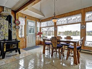 Maison à vendre à Saint-Donat (Lanaudière), Lanaudière, 21, Chemin du Bois-Dormant, 13872902 - Centris.ca