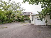 Maison à vendre à Saint-Pascal, Bas-Saint-Laurent, 469, Avenue  D'Anjou, 24591522 - Centris.ca