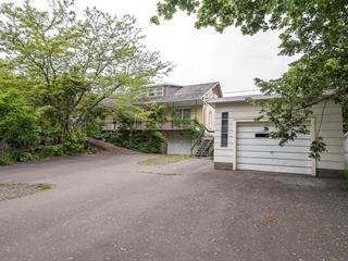 House for sale in Saint-Pascal, Bas-Saint-Laurent, 469, Avenue  D'Anjou, 24591522 - Centris.ca