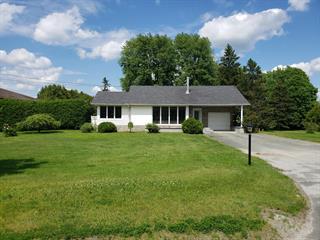 House for sale in Danville, Estrie, 273, Rue  Water, 21557445 - Centris.ca